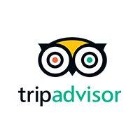 tropadviser-logo